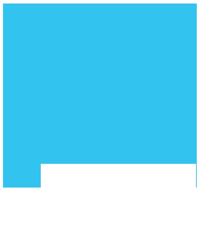 Cube Casa